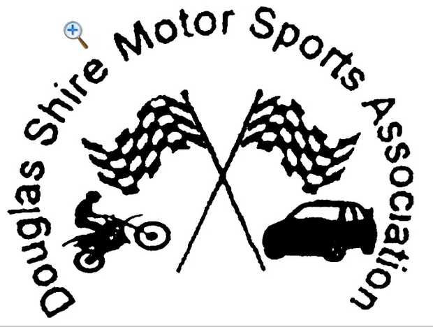The Douglas Shire Motor Sports Association Inc is a family orientated sporting club which aims to...