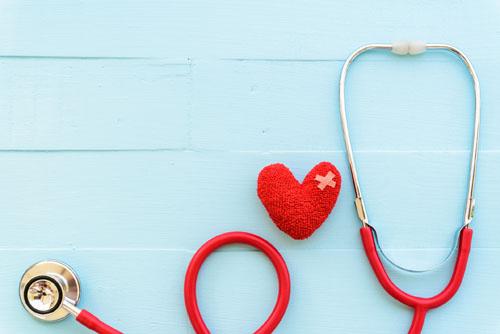Cardiac Educator   (Darwin Cardiac   Rehab)   Healthy Living NT seeks the   services of...
