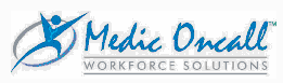 Medical Workforce Unit Consultant    Full Time Health Admin role   Please see full advertisement...