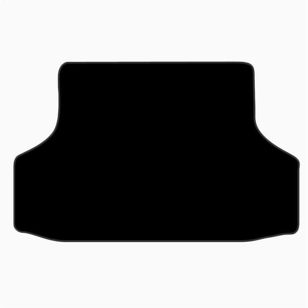Nothing in your Mitsubishi Evo is one size fits all, especially your carpet boot mats. The contour of...