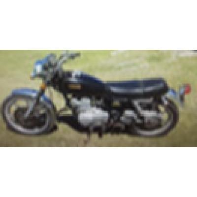1978 YAMAHA SR500   Good original cond, runs and rides well, unrego   $5000.   Ph...