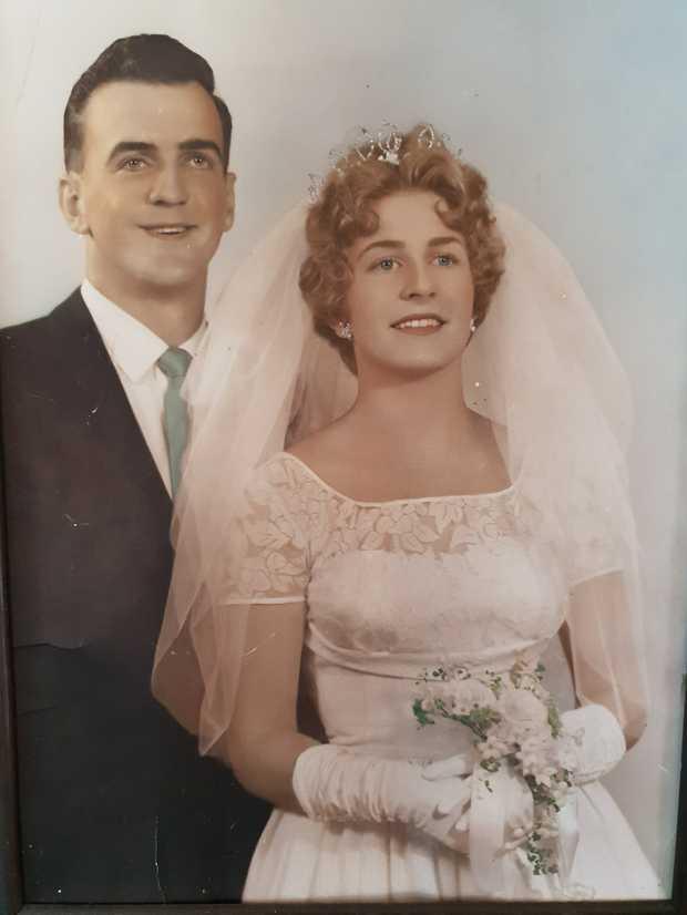 Celebrating 60th anniversary