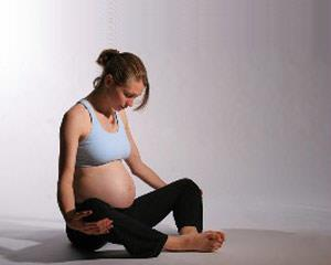 Surrender your body to the benefits of a pregnancy massage in a session personalised just for you.