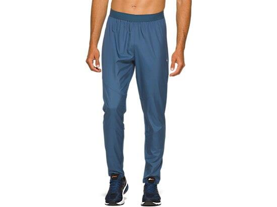 When pushing yourself to reach new goals, you'll need a pair of running pants that can provide you with...