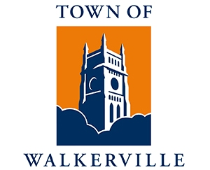 Open for public consultation  The Town of Walkerville is conducting a period of public consultation on...