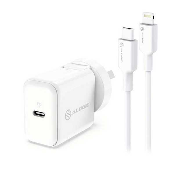 Power Delivery Technology Charge phone from 0 to 50% in just 30mins Compact & Lightweight Design Safe &...
