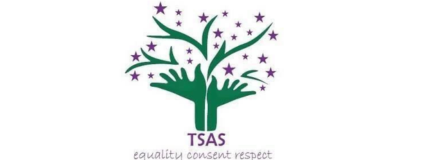 Locum Counsellor and Community EducatorTABLELANDS SEXUAL ASSAULT SERVICE (TSAS)Salary and Conditions:...