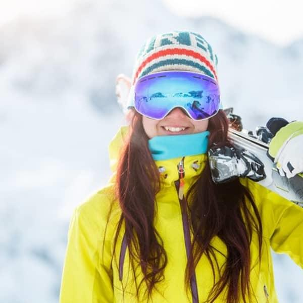A ski trip to Perisher or Thredbo can be hard on the hip pocket, so you're not going to want to miss...