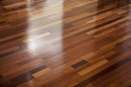 DAVID SMITH FLOORSANDING   ●All Types of timber flooring & decks   ●Free Quotes &...