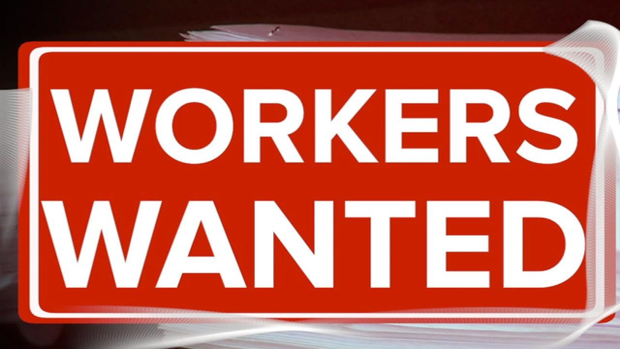 Motor Mechanic Wanted