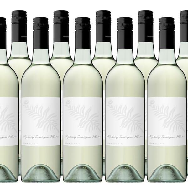 When it comes to Sauvignon Blanc, no one produces drops like the Marlborough region, so raise a glass...