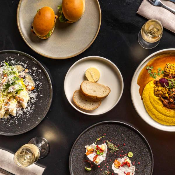 If you're a fan of a fine dining sans pretentiousness, look no further than Nota, Brisbane's latest...