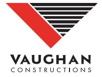 Subcontractors pricing the following tender:      Kanji Group Coil Steels    Industrial...