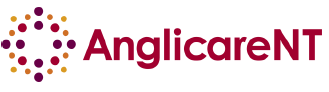 Anglicare NT is a local community organisation that supports people, strengthens communities and...