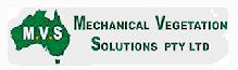 Excavator Operator / Multi-skilled Plant Operator required.    Vegetation Management / Tree...