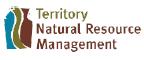 Territory Natural Resource Management   Board Director   Territory Natural Resource...