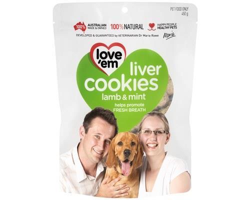 Animals & Pet Supplies > Pet Supplies > Dog Supplies > Dog Treats