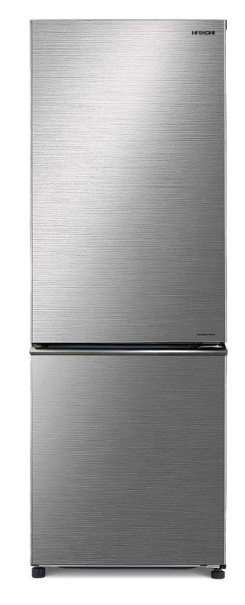 INVERTER refrigerator LED Lighting Tempered Glass Shelves Slide Out Chilled Case Inverter Controller...