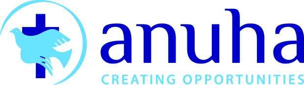 TEAM LEADER SUPPORTED EMPLOYMENT GATTON   Anuha provides supported employment opportunities to...