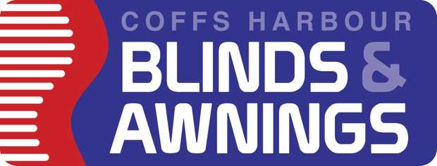 Coffs Harbour Blinds and Awnings is seeking experienced patio installers to join our busy...
