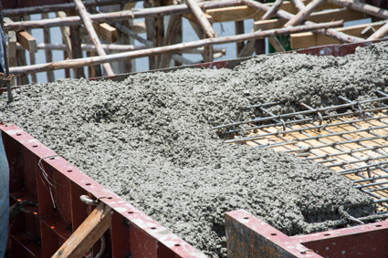CONCRETOR     All Types of Concrete,  Any Kind of Slabs  Prompt Sevice  Coloured...