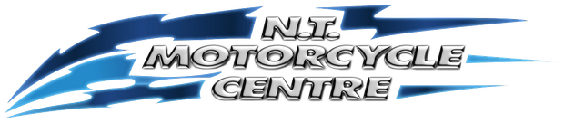 SERVICE MANAGER   NT Motorcycle Centre currently has a fantastic opportunity available for...