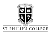 St Philip's College