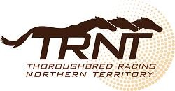 THOROUGHBRED RACING NT  