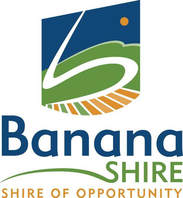 BANANA SHIRE COUNCIL PUBLIC NOTICE Thangool Stormwater Upgrade Banana Shire Council would like to...