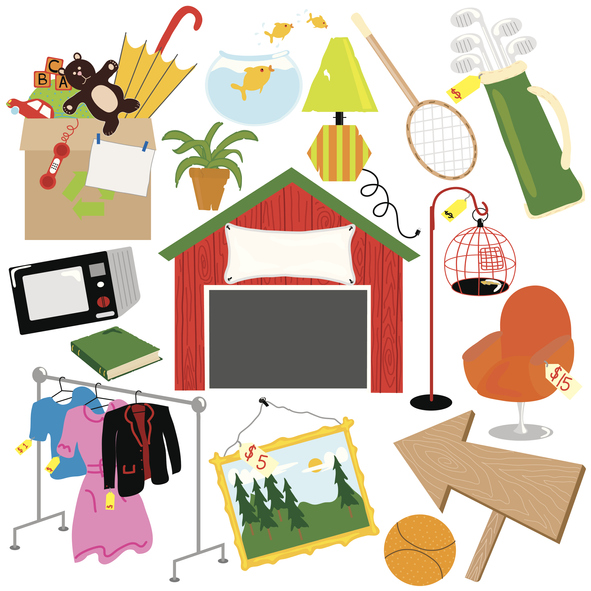 SHED CLEANUP   33 Pollard Rd Badinda   Sunday 9th 8am to 1pm (NO EARLY BIRDS)   Power...