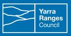 NOTICE OF SPECIAL COMMITTEE MEETING   Tuesday 25 February 2020   Notice is hereby given that a...