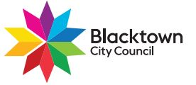 Blacktown City is a modern city of 48 suburbs, home to 395,000 people. Council is continuously...