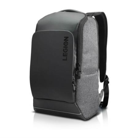 Accessories,GX40S69333,Lenovo Legion 15.6-inch Recon Gaming Backpack