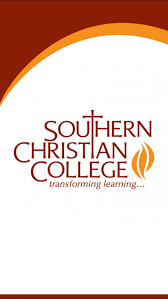 Southern Christian College is seeking   applications for the following position:   Workplace Health...