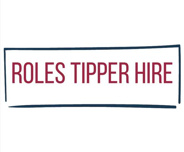 Tipper truck driver wanted. Must have HR license, White Card, Road Ranger experience and ABN. Immediate...