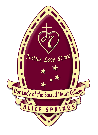 Our Lady of the Sacred Heart Catholic College   Alice Springs Northern Territory  