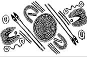 TANGENTYERE COUNCIL   ALICE SPRINGS      Tangentyere Council Aboriginal Corporation is a...