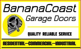 QUALITY - RELIABLE SERVICE
