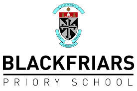 The Blackfriars Early Learning Centre offers an integrated play-based curriculum for boys and girls...