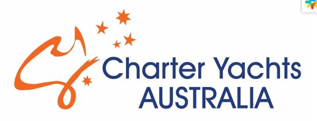 Experienced Sales & Reservations – Maternity Leave Contract