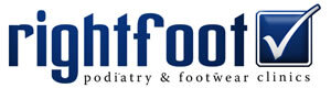 Rightfoot Podiatry is seeking an experienced and enthusiastic Administration Assistant for our new...