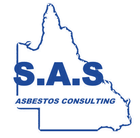 S.A.S. Asbestos Consulting