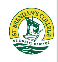 St Brendan's College is a Catholic Year 7 to 12 day and boarding school for boys located on a...