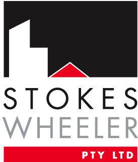 Stokes Wheeler are tendering the refurbishment and extension of both the Bolton Clarke Chelsea...