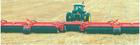 Riteway Landroller