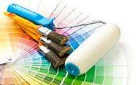 Big/ Small Jobs  Interior/ Exteriro  Plaster/ Crack Repairs  Fixed Price  Free Written...