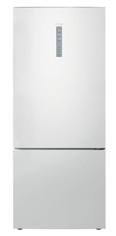 327L/123L Fridge/Freezer Capacity My Zone Adjustable Temperature Drawer Reversible Door Humidity...