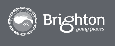 Brighton Council   APPLICATIONS FOR PLANNING APPROVAL  