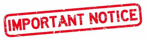 PUBLIC NOTICE   WARNER ROAD RESIDENTIAL DEVELOPMENT, WARNER ROAD, WARNER, QUEENSLAND   EPBC...