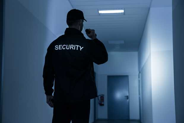 Licenced Security Officer - Must have Shopping Centre experience   Casual role - Mon to...